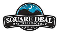 Square Deal Mattress Factory & Upholstery