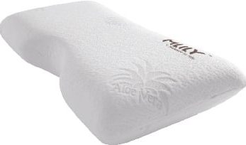 Square-Deal-Mattress-Serenity-1