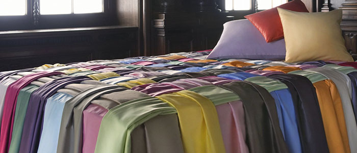 WHAT WE DO BEDDING Noblesse - ESSENTIALS_Print Office 150 dpi