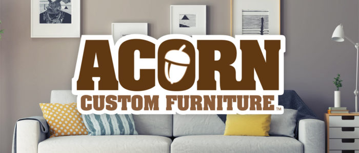 Acorn Furniture