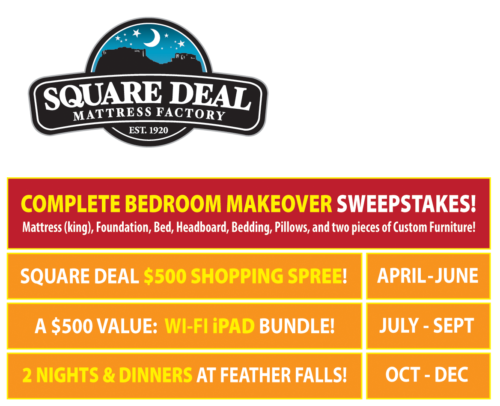 _original_Square-Deal-Sweepstakes-Art
