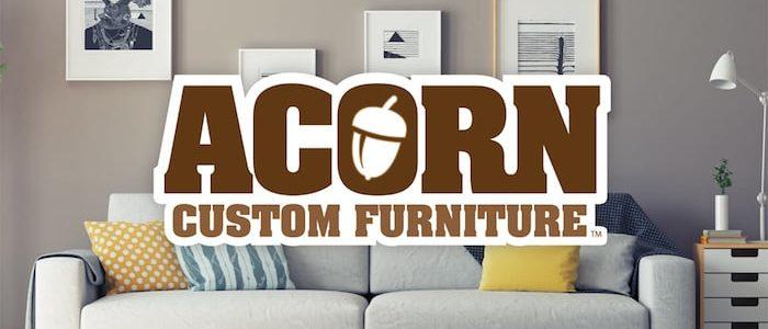 Acorn-Furniture